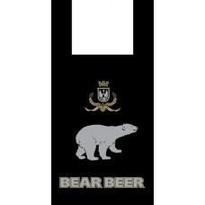 Белый Медведь 30+16*54/14 100/2000 У