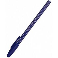 Ручка шариковая WEN 555-A 50/1000