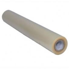 Стрейч пленка паллетная 500мм 20мкм 2,0 кг (6 шт/кор)