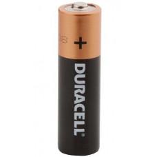 Батарейки DURACELL АА пальч. 2/40/960